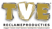 TVE Reclameproducties
